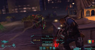 XCOM: Enemy Unknown invading Mac