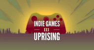 Xbox Live Indie Games Uprising 3 kicks off