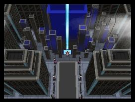 Pokemon Black Version 2 Screenshots