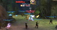 Guild Wars 2 details upcoming end-game additions