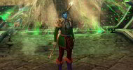 Guild Wars 2 diary: Dungeons of dragons
