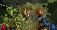 Path of Exile open beta launches January 23