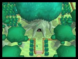 Pokemon Black Version 2 Videos