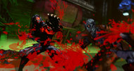 Dead Rising producer Inafune pits zombies against ninjas in 'Yaiba'