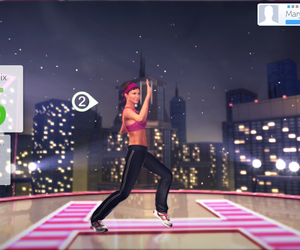 Your Shape: Fitness Evolved 2013 Screenshots
