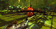 RaiderZ open beta due in October, Founder's Packs now on sale
