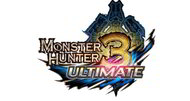 Monster Hunter 3 Ultimate coming to Wii U, 3DS