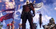 Blade & Soul August 2012 screenshots