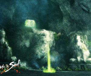 Blade & Soul Files