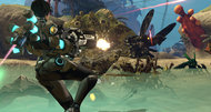 Firefall launches open beta on July 9
