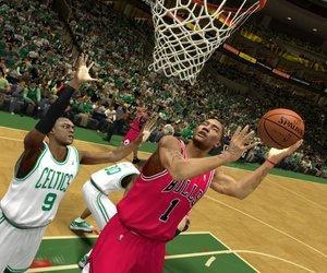 NBA 2K13 Files
