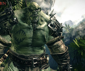 Of Orcs and Men Videos