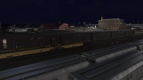 Train Simulator 2013 Screenshot from Shacknews