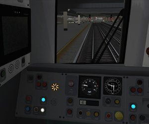 Train Simulator 2013 Chat