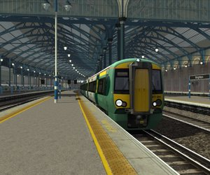 Train Simulator 2013 Files