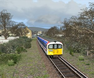Train Simulator 2013 Videos