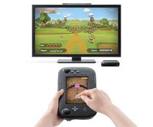 Game & Wario Videos