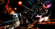 Ninja Gaiden 3: Razor's Edge coming to PS3, 360 in April