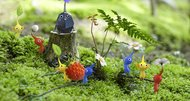 Nintendo producing Pikmin cartoon shorts