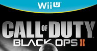 Call of Duty: Black Ops 2 Wii U preview