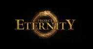 Obsidian announces Project Eternity as new Kickstarter