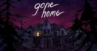 Interview: Gone Home focuses on player vulnerability