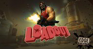 Loadout preview: A million possibilities
