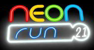 Community Spotlight: Neon Run21