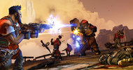 Borderlands 2 coming to Mac November 20