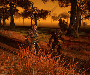 Darkfall Online Files