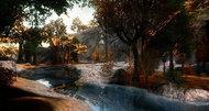 Darkfall: Unholy Wars announcement screenshots
