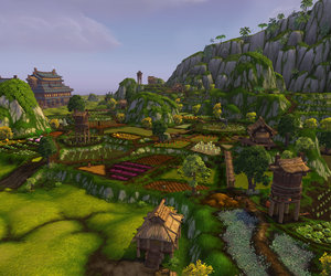 World of Warcraft: Mists of Pandaria Videos