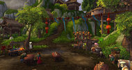 World of Warcraft 5.4 patch introduces Flex Raid