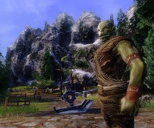 Darkfall: Unholy Wars Videos