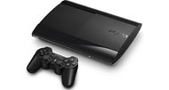 Shack PSA: PlayStation 3 Super Slim now available