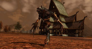 Darkfall Online screenshots