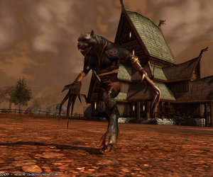 Darkfall Online Videos