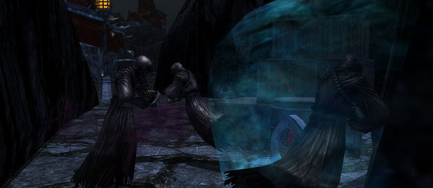 Darkfall Online News