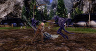 Darkfall: Unholy Wars launches out of beta