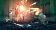 DmC Devil May Cry TGS 2012 screenshots