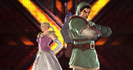 Tekken Tag Tournament 2 TGS 2012 screenshots