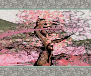 Okami HD Screenshots