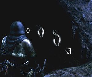 Dark Souls Chat