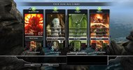 Magic: The Gathering - Duels of the Planeswalkers 2013 Expansion DLC screenshots