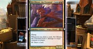 Magic: The Gathering - Duels of the Planeswalkers 2013 DLC decks released