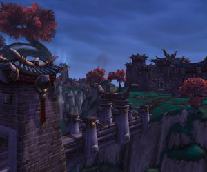 World of Warcraft: Mists of Pandaria Chat