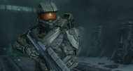 Halo 4 campaign preview: wake up, Chief