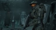 Halo 4 is 'biggest game launch' this year, GameStop says