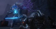 How friendly is Halo 4 to series newcomers?