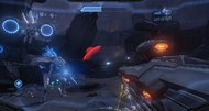 Halo 4 will get Flood in multiplayer